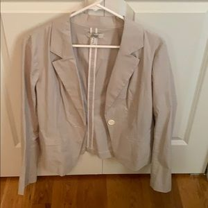 Light weight Bass blazer (sz M)